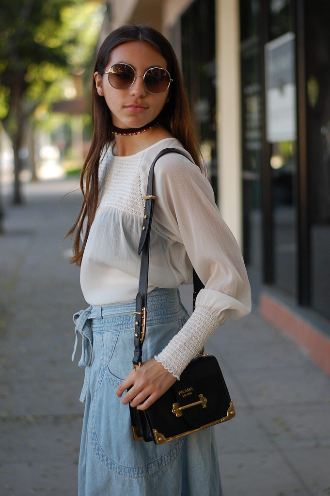 zara-top-dinan-skirt-look